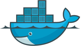 How to use Docker with Magento?