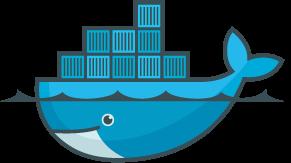 Comment utiliser Docker avec Magento ?