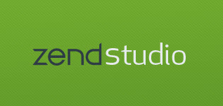 How to use Zend Studio with Magento ?