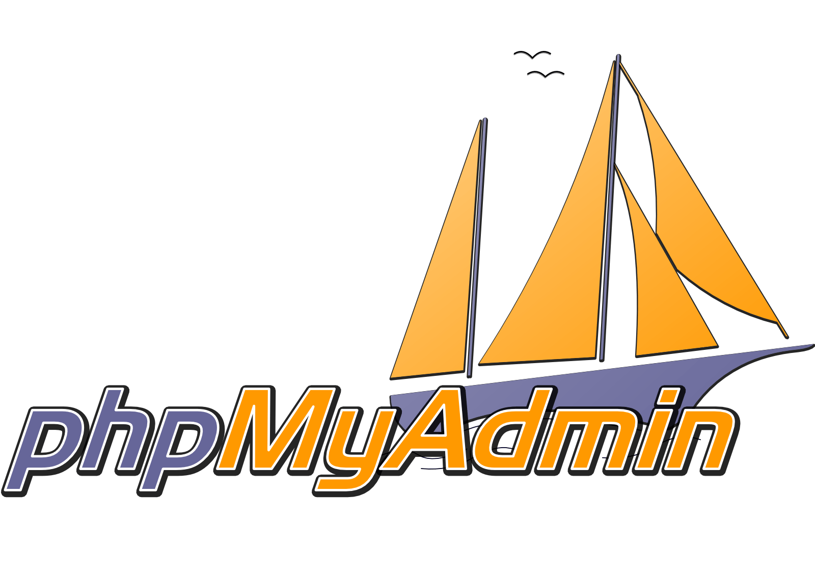 Install phpMyAdmin on our dev environment