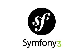 Why Symfony ?