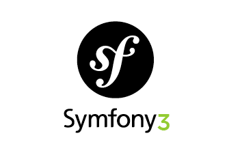 Empty the cache via php on Symfony3