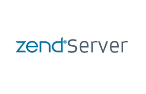 Zend Server, Z-Ray and Magento...a good choice ?