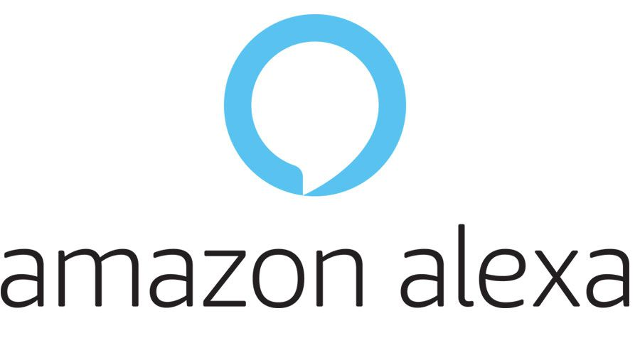 Amazon Alexa developer training