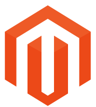 Formation Magento2