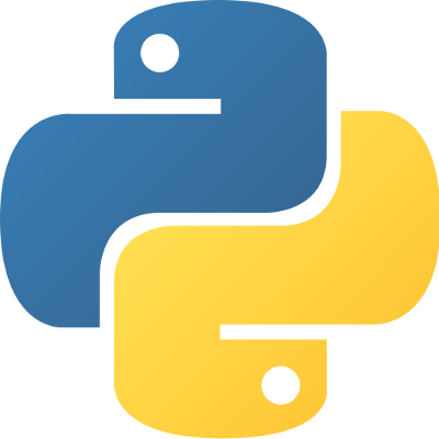 Formation développeur Python