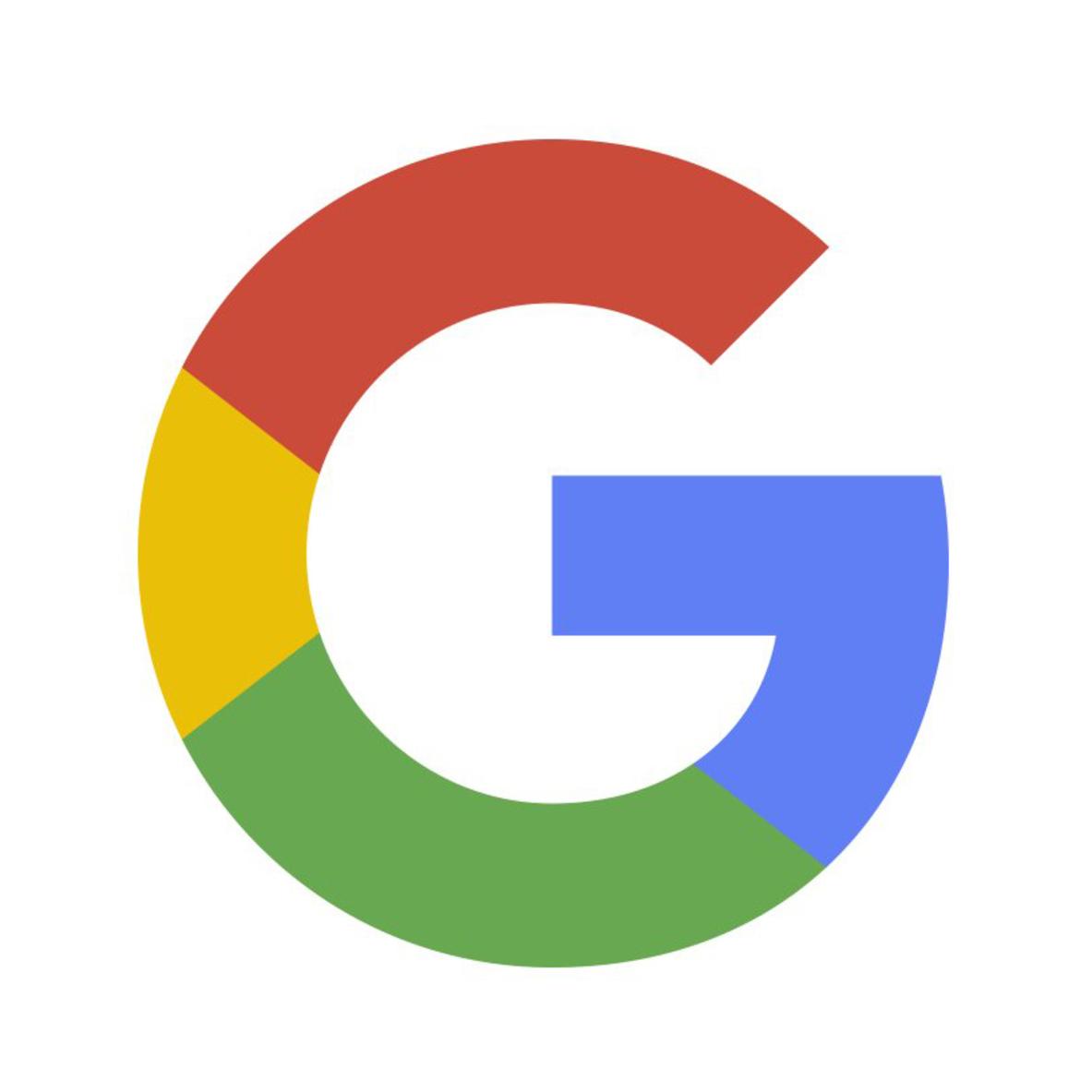 Formation Référencement SEO  : Premier sur Google