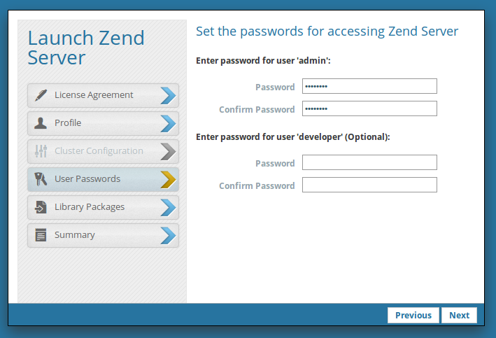 Zend Server, Z-Ray et Magento   a good choice? | Pierre FAY